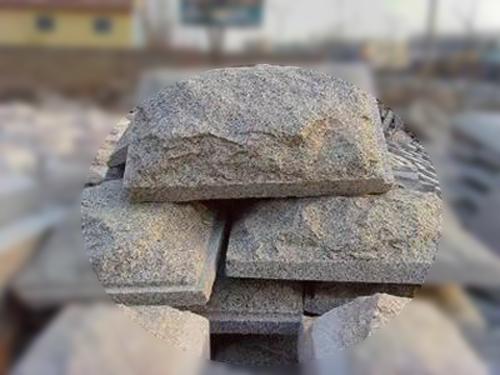 蘑菇石11
